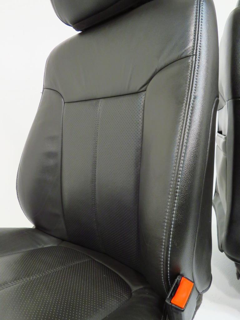 2016 Ford Expedition For Sale >> Replacement Ford Super Duty Seats F250 F350 F450 F550 F650 Front Rear Seat Console 2016-1999 ...