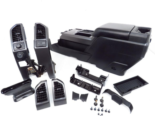 console f150 center ford f250 super duty f350 install 150 kit consoles replacement seats grande