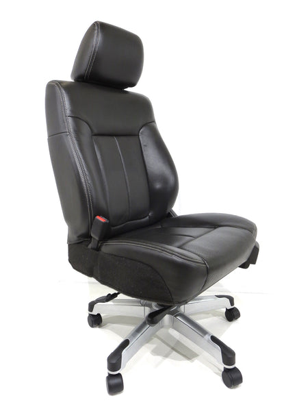 Replacement Ford F Series Executive Office Chair F 150 F