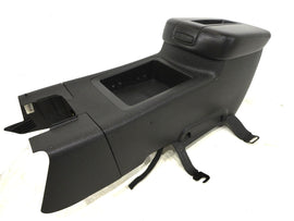 Replacement Seats | GM Center Consoles