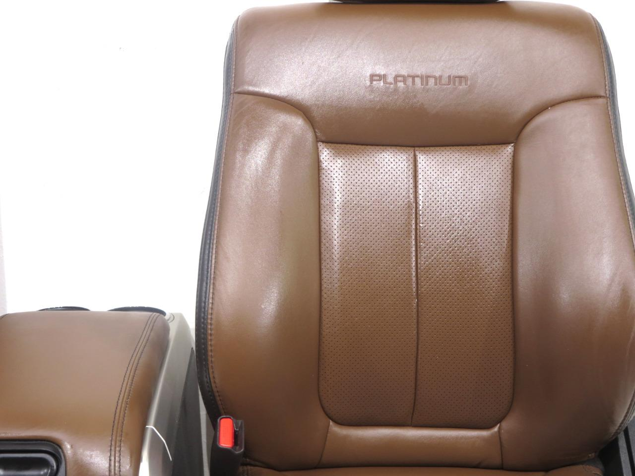 Oem Ford Seat Covers Velcromag