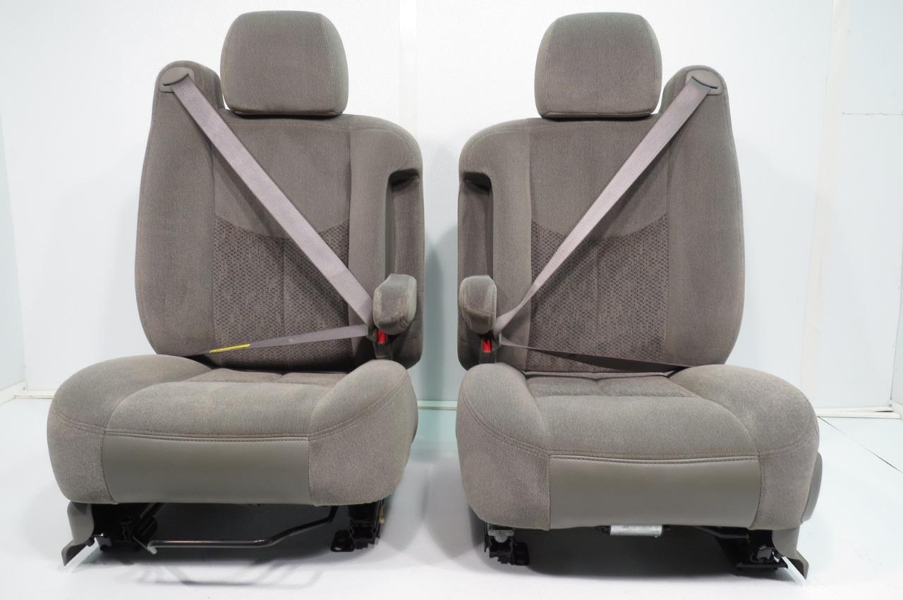 O on 2001 Jeep Seat Covers