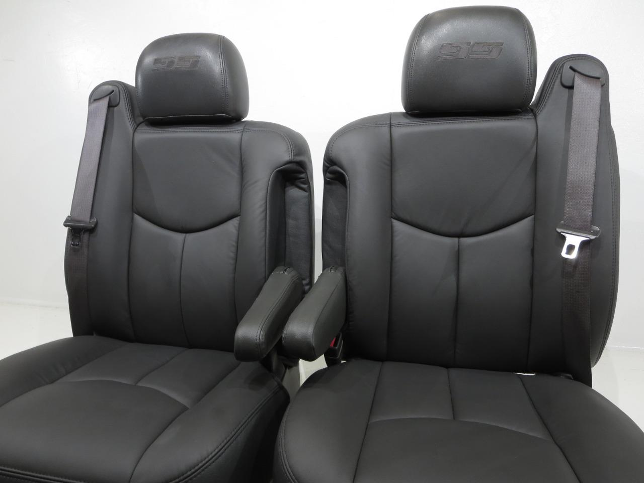 2004 chevy silverado oem seat covers velcromag. Black Bedroom Furniture Sets. Home Design Ideas
