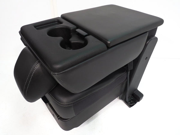 Ford F150 Replacement Seats >> Replacement Ford F250 F350 F450 Super Duty Center Console ...