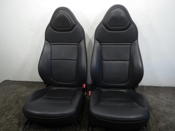 Chevy Silverado Replacement Seats >> Replacement PONTIAC SOLSTICE SATURN SKY OEM REPLACEMENT ...