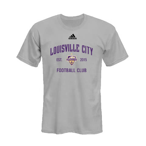 Louisville City Fc Kit
