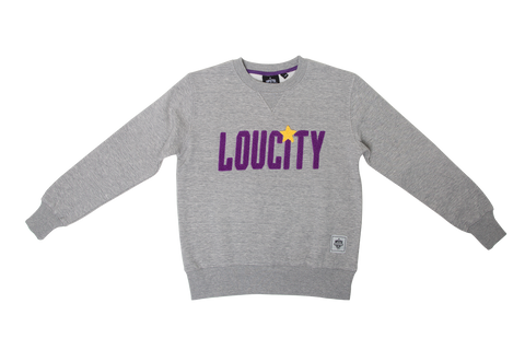2018 Winter Collection Louisville City Fc