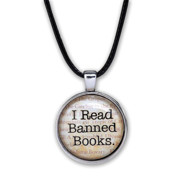 a0bfcf1eaaf Jewelry – Library of Congress Shop