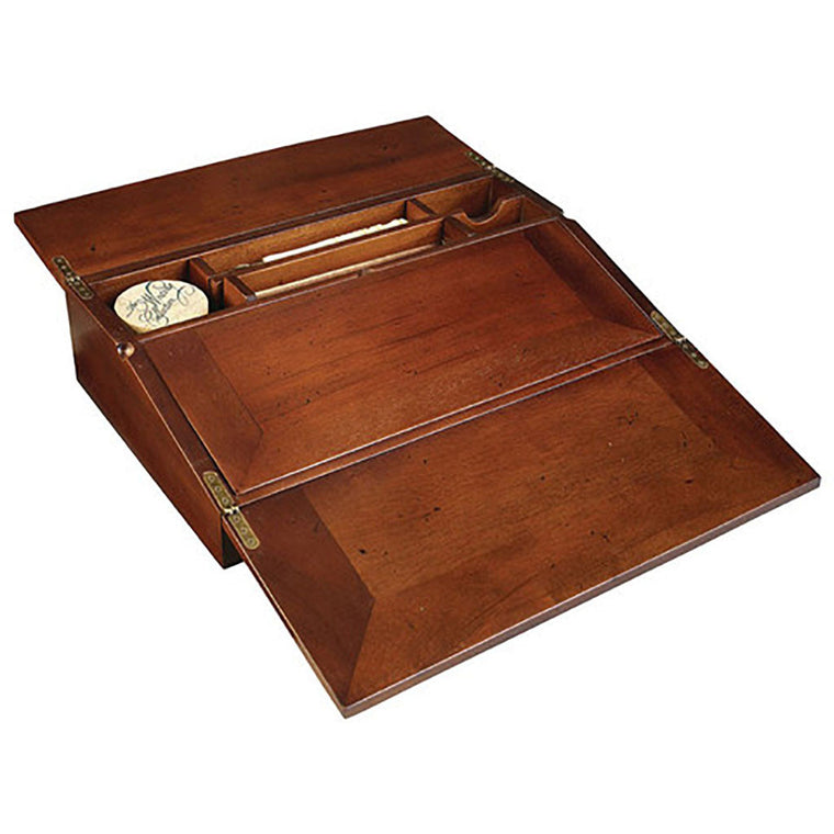 Portable Writing Desk