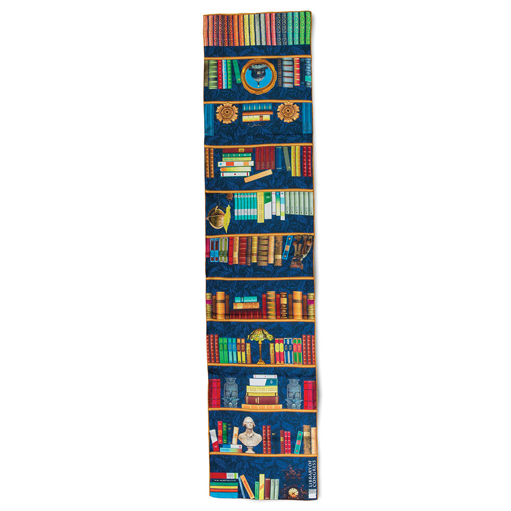 shop wall x p mural bookshelf library info product com