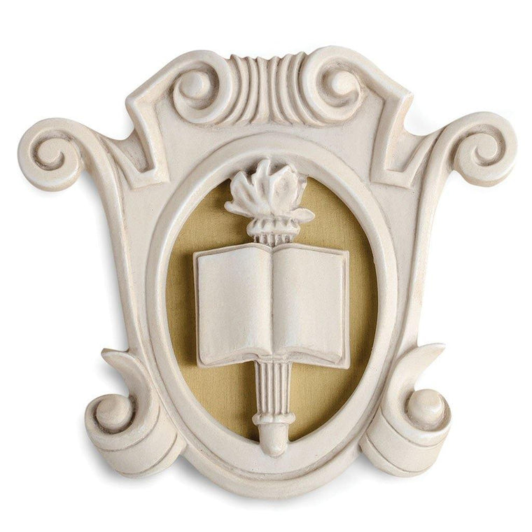 Bicentennial Book Ornament