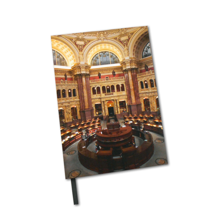 Gifts – Library of Congress Shop