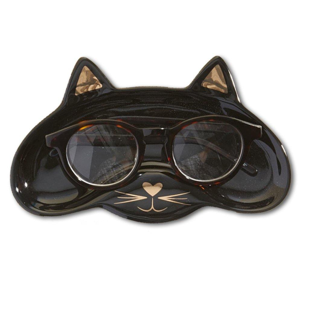 Cat Eye Tray - Library of Congress Shop