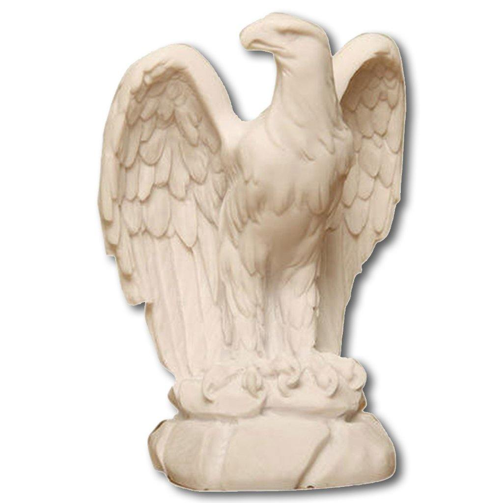 American Eagle Statue - Library of Congress Shop