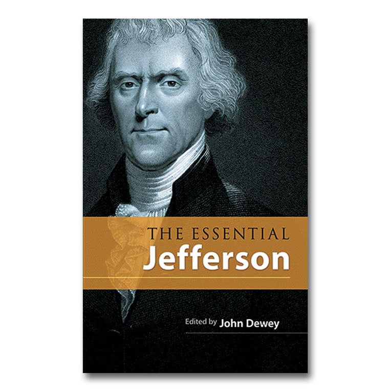 Essential Jefferson