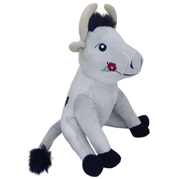 Ferdinand the Bull Plush - Library of Congress Shop