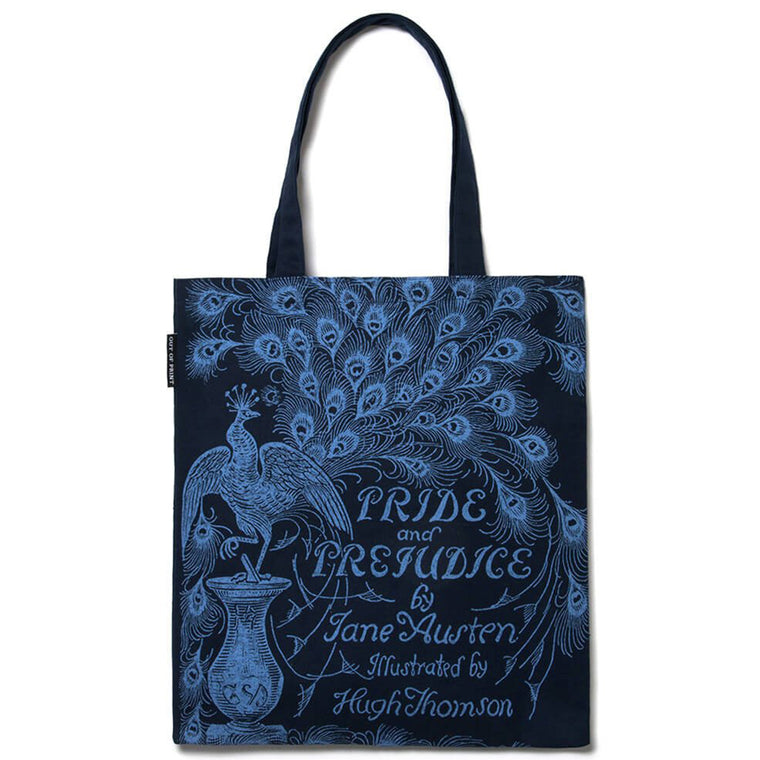 Bags   Totes – Library of Congress Shop f650311d35985