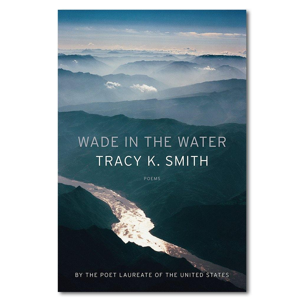 Wade in the Water - Library of Congress Shop