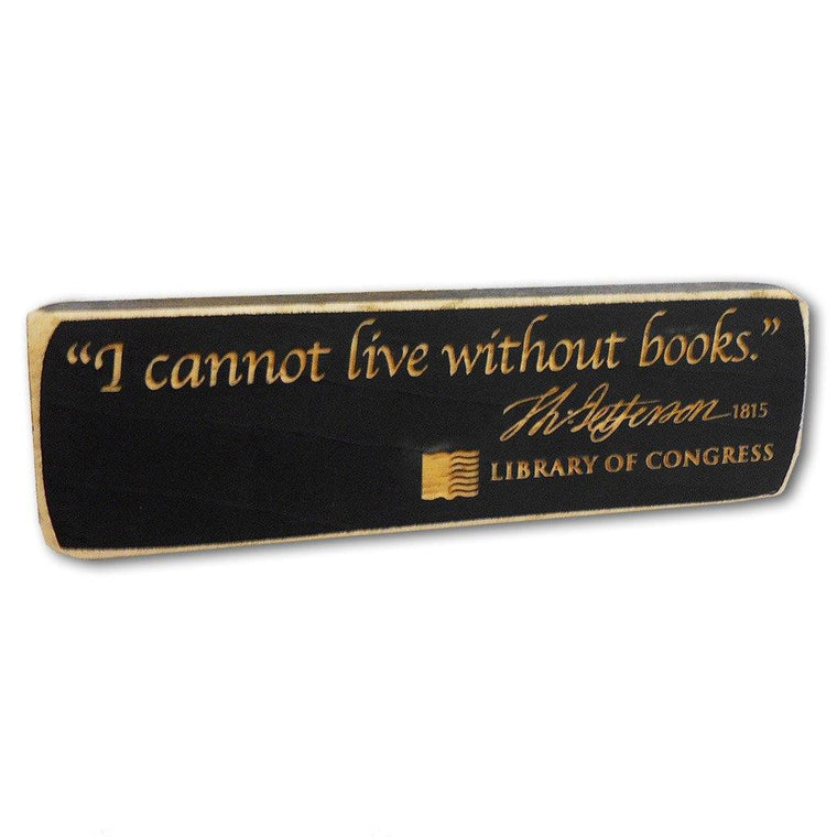 65f95fd0378d2 I Cannot Live Without Books – Library of Congress Shop