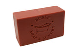 Bay Rum Soap - 6.5 oz