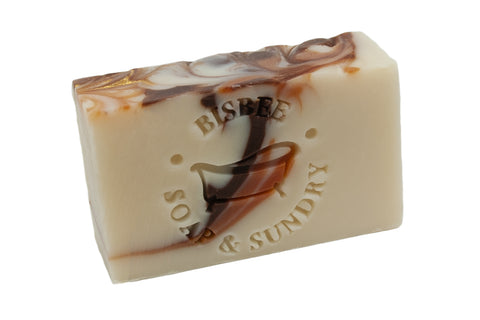 Harvest Handmade Soap