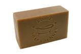 Creosote Soap - 6.5 oz