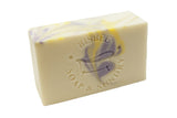 Lemon Lavender Soap - 6.5 oz