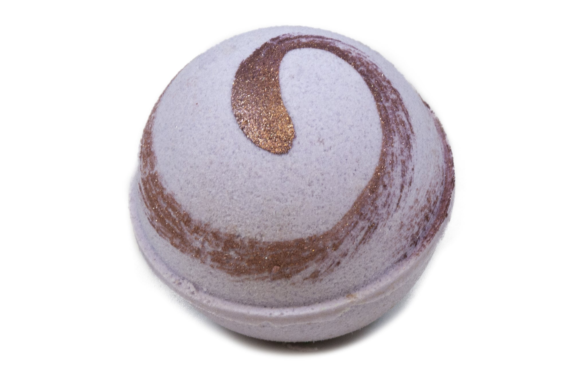 Seductress Bath Bomb - 4.5 oz