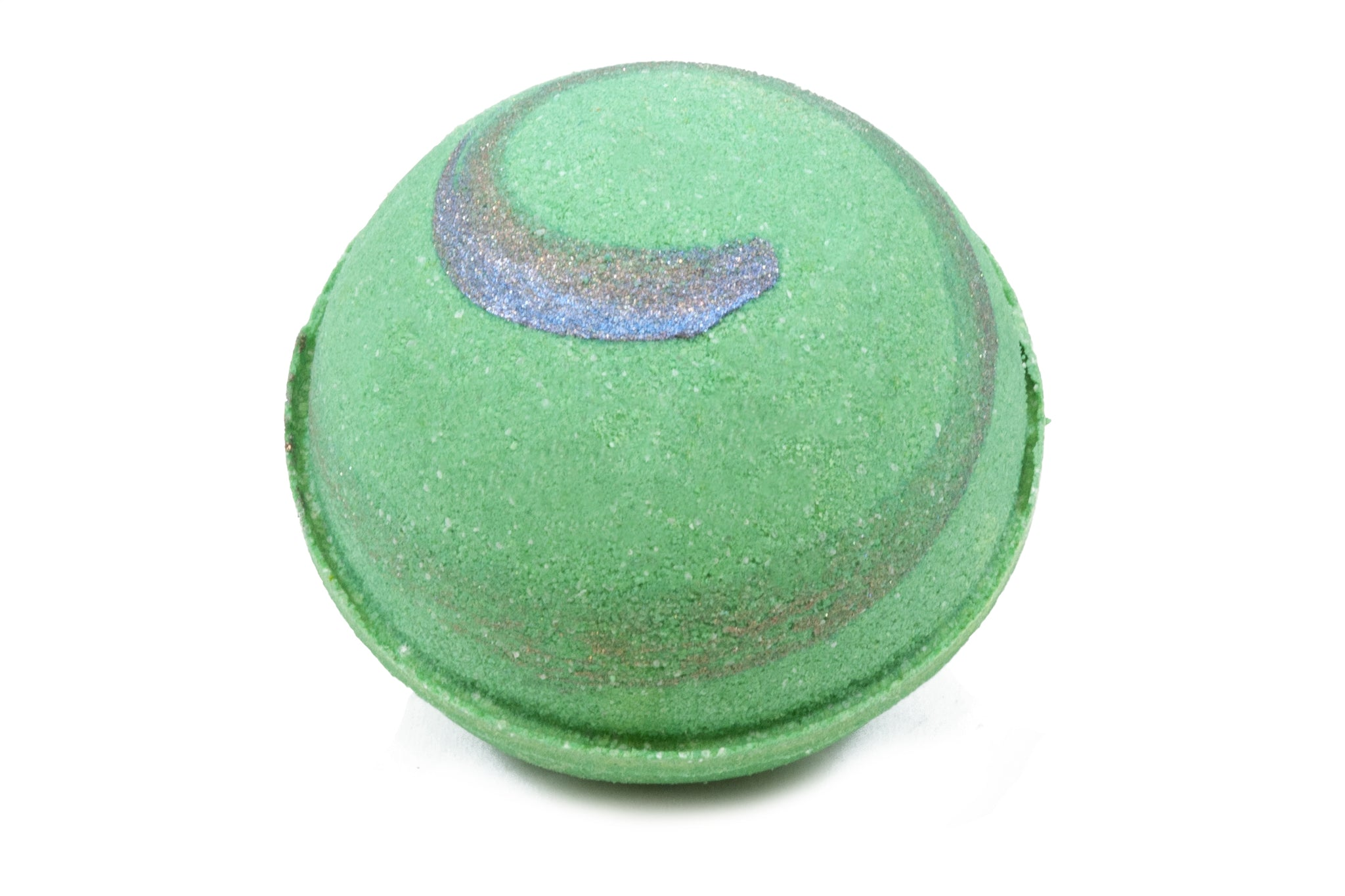 Coconut Lime Bath Bomb - 4.5 oz