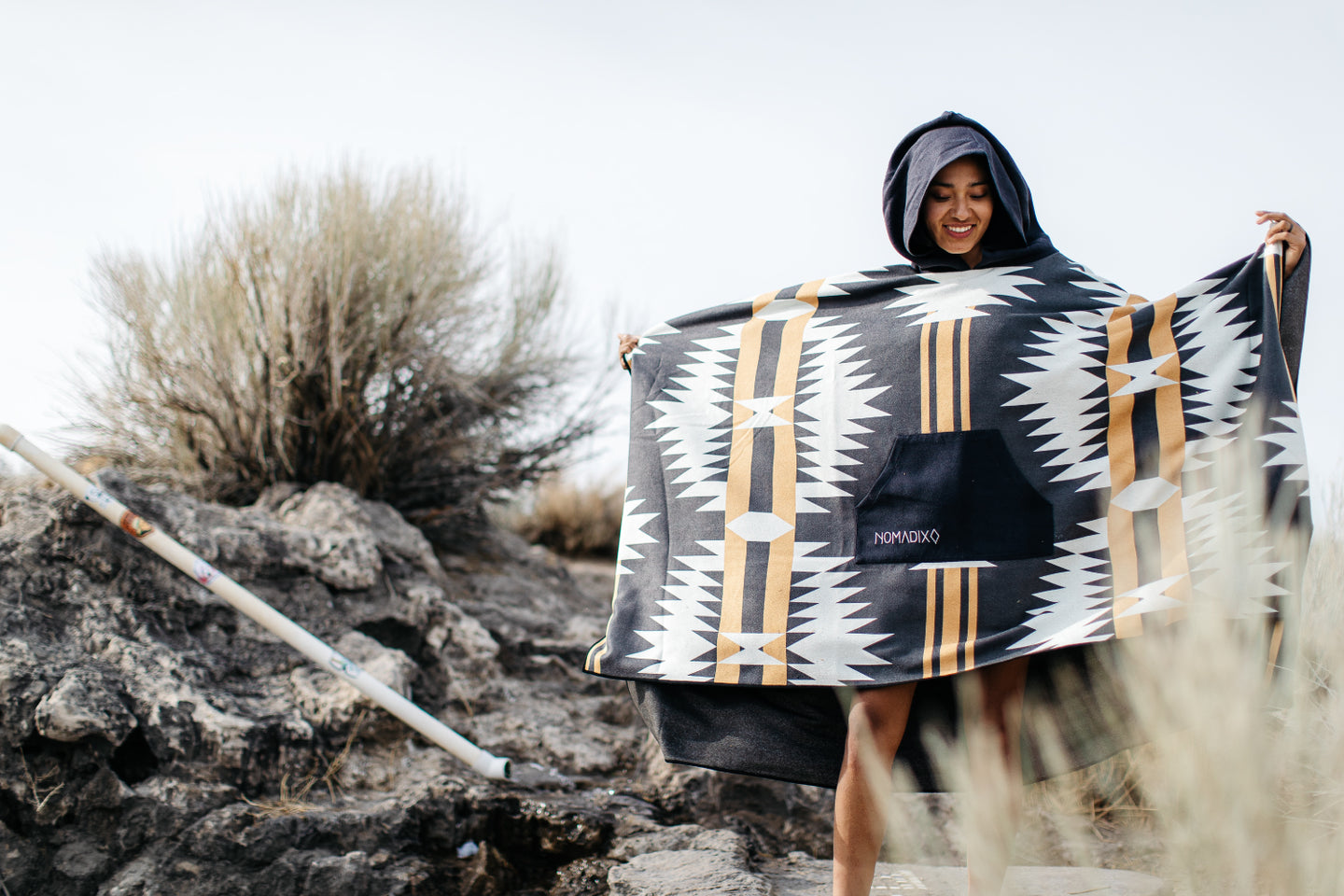Nomadix-poncho_uinta_multi_beach_travel_yoga_surf