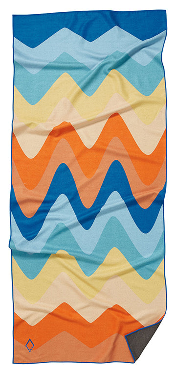Melt Multi Towel