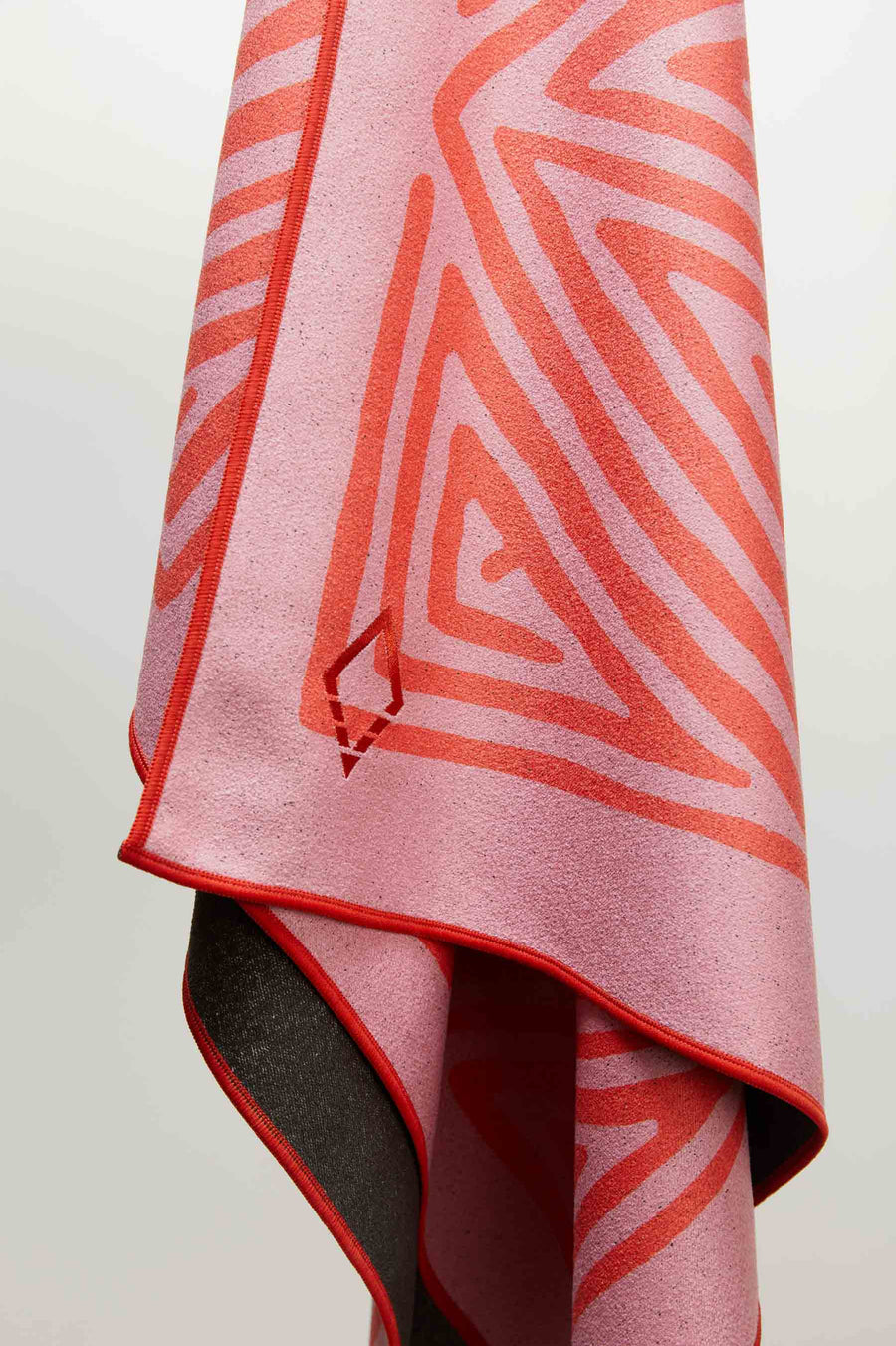 La Playa Grapefruit Towel