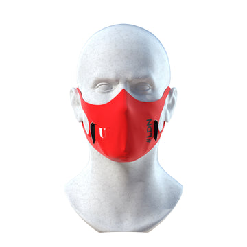 U-Mask Model Two London Special Edition