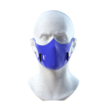 U-Mask Model Two Caprera
