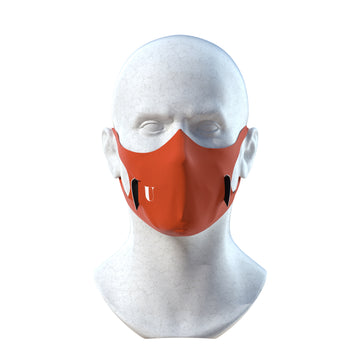U-Mask Model Two Etnico