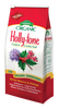 Espoma Organic Holly-Tone Evergreen & Azalea Food