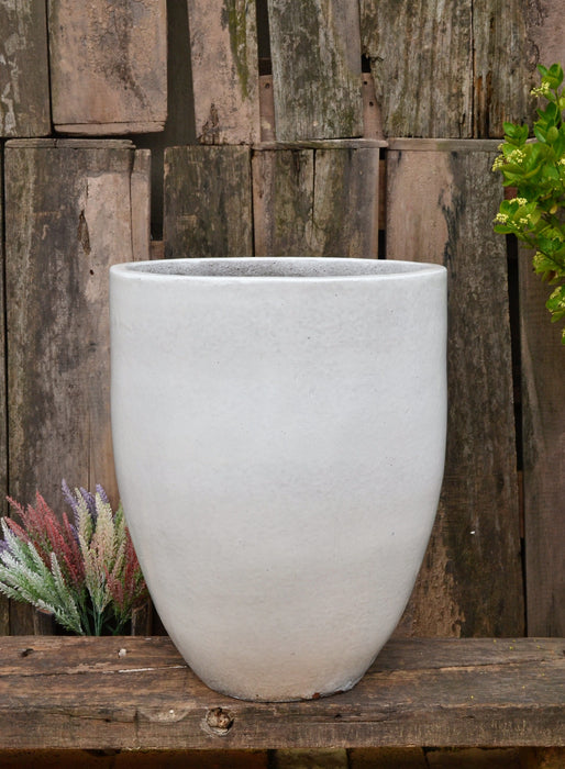 Loches Tall Planter