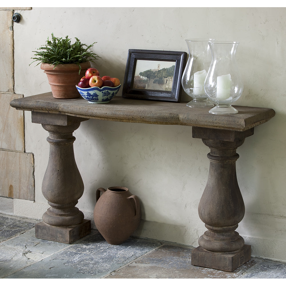 Vicenza Console Table #10465