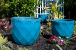 Diamond GardenPlanter