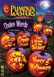 Pumpkin Pattern Books