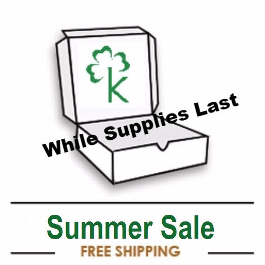 Summer Sale (while supplies last) no subscription needed