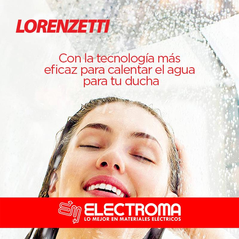 http://www.electroma.com/collections/tecno-lite-guatemala