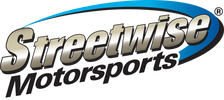 Streetwise Motorsports Race Car Preparation