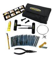 Power Tank KIT-8134 Tire Plug Kit - Streetwise