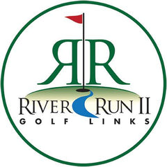 River Run II Golf Links
