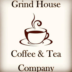 The Grind House Coffee and Tea Company