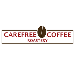 Carefree Coffee Roastery