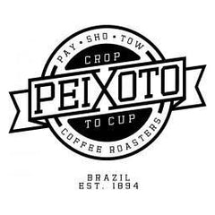 Peixoto Coffee Roasters