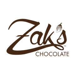 Zak's Chocolate