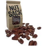Image of Roasted Salted Pecans